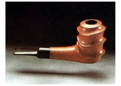 artisan_pipes_shadows_2